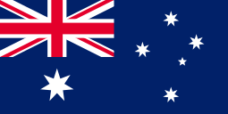 Flag of Australia (converted).svg